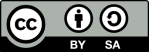 logo_creative commons - by-sa